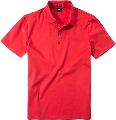 HUGO BOSS Polo-Shirt Pack 50301016/628 Sale Angebote Reuthen