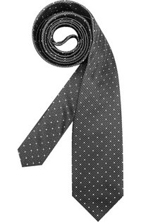 HUGO BOSS Krawatte
