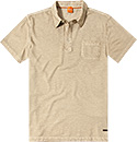 BOSS Orange Polo-Shirt Perpignan 50308554/110