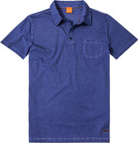 BOSS Orange Polo-Shirt Perpignan