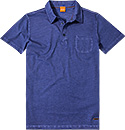 BOSS Orange Polo-Shirt Perpignan 50308554/423