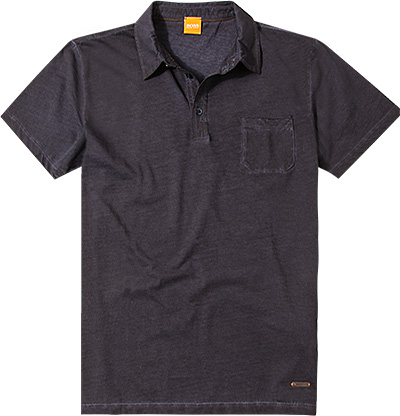 BOSS Orange Polo-Shirt Perpignan 50308554/404