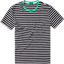 HUGO BOSS T-Shirt Tessler05 50308254/001