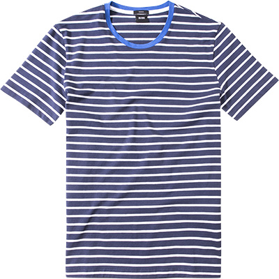HUGO BOSS T-Shirt Tessler05 50308254/415