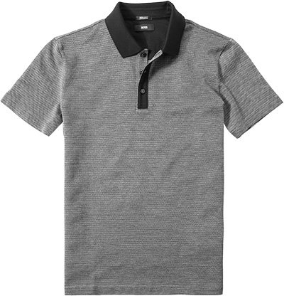 HUGO BOSS Polo-Shirt Pack04 50308264/001