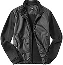 HUGO BOSS Blouson Shepherd02 50310701/001