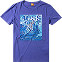 BOSS Orange T-Shirt Towney1 50309764/418