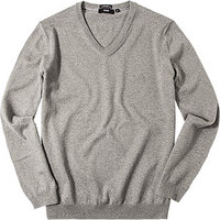 HUGO BOSS V-Pullover Filipp