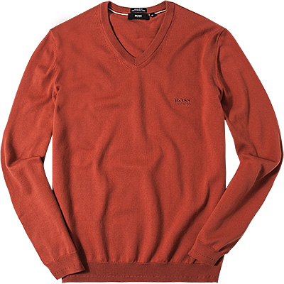 HUGO BOSS V-Pullover Filipp 50302546/626