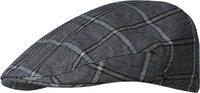 Bugatti Sportmütze