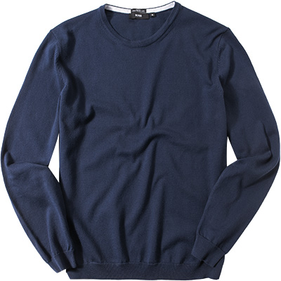 HUGO BOSS Pullover Fines 50303101/415