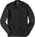 HUGO BOSS Cardigan Garan 50308238/001