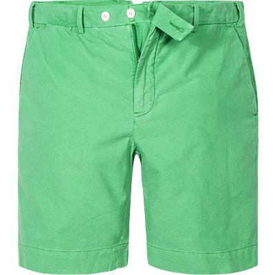 Polo Ralph Lauren Shorts A22-HS011/CR291/A3127