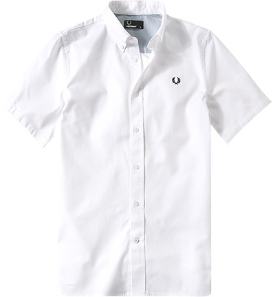 Fred Perry Hemd B.D. M8271/100