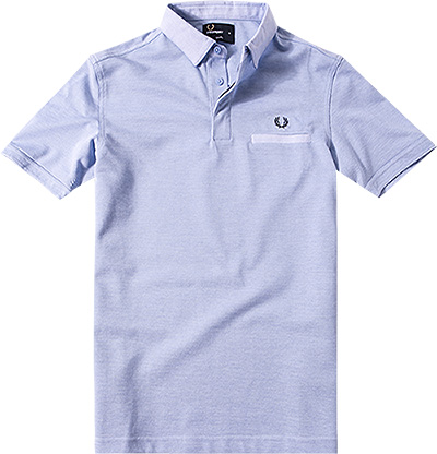 Fred Perry Polo-Shirt M8256/146