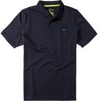 Brax Active Polo-Shirt