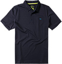 Brax Active Polo-Shirt 6378/ALWIN/22