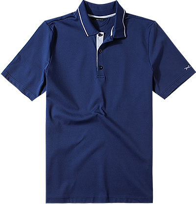 Brax Golf Polo-Shirt 6350/PACO/25