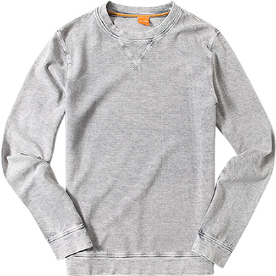 BOSS Orange Sweatshirt Westival 50310219/110