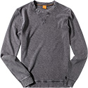 BOSS Orange Sweatshirt Westival 50310219/404