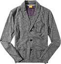 BOSS Orange Strick-Blazer Whatson 50308573/051