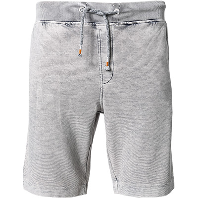 BOSS Orange Shorts Sundance 50310220/110