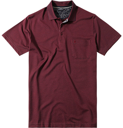 RAGMAN Polo-Shirt 5443391/060