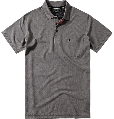RAGMAN Polo-Shirt 5443391/070