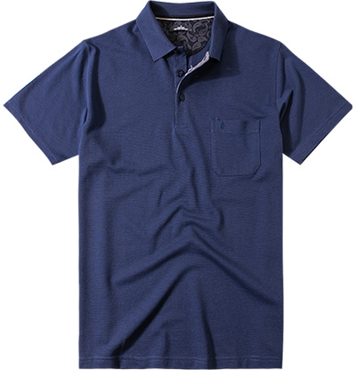 RAGMAN Polo-Shirt 5443391/780