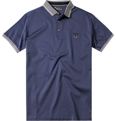 RAGMAN Polo-Shirt 922193/780