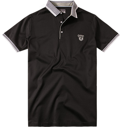 RAGMAN Polo-Shirt 922193/009