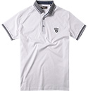 RAGMAN Polo-Shirt 922193/006