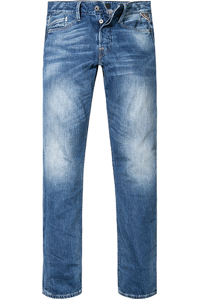 Replay Jeans Waitom M983/278/714/009