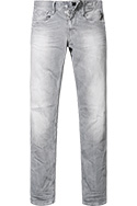 Replay Jeans Anbass M914/35A/758/010
