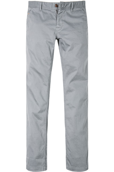 BOSS Orange Chino Schino-Slim1-D 50248964/027