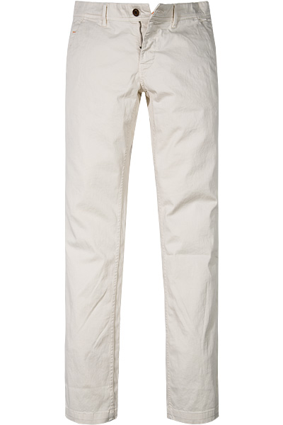 BOSS Orange Chino Schino-Slim1-D 50248964/110