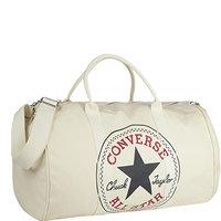 Converse Tasche