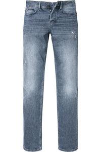 BOSS Orange Jeans London