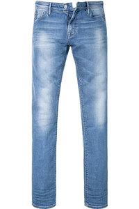 BOSS Orange Jeans Chip