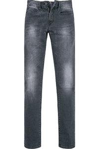 BOSS Orange Jeans Mineral