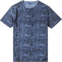 CINQUE T-Shirt Cigildone
