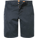 BOSS Orange Shorts Schino-Slim-D 50307773/404