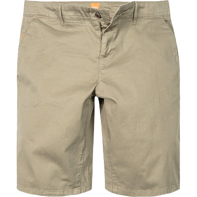 BOSS Orange Shorts Schino-Slim-D 50307773/239