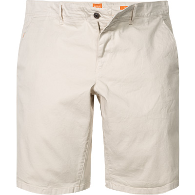 BOSS Orange Shorts Schino-Slim-D 50307773/110