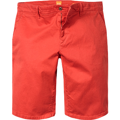 BOSS Orange Shorts Schino-Slim-D 50307773/616