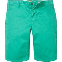 BOSS Orange Shorts Schino-Slim-D