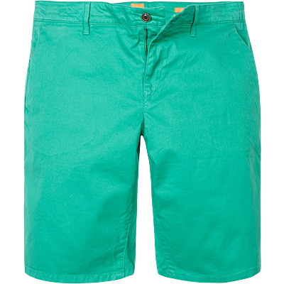 BOSS Orange Shorts Schino-Slim-D 50307773/313