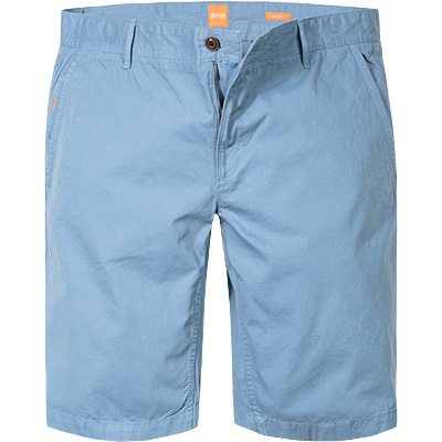 BOSS Orange Shorts Schino-Regular-D 50308650/456