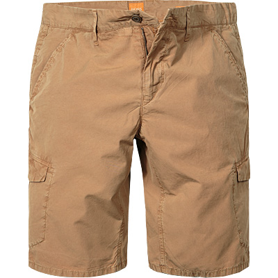 BOSS Orange Shorts Schwinn4-D 50307772/217