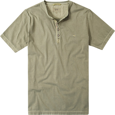 camel active T-Shirt 388013/73